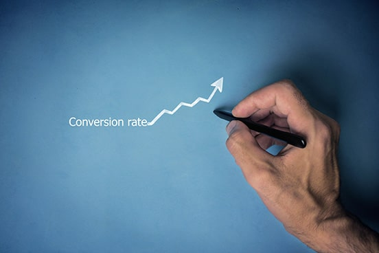 conversion-rate-optimization-img1