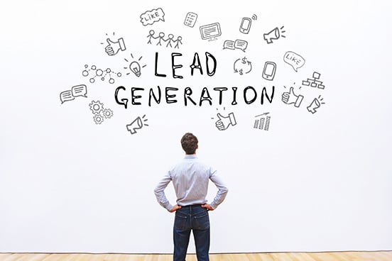 why-is-your-online-lead-generation-poor-img1