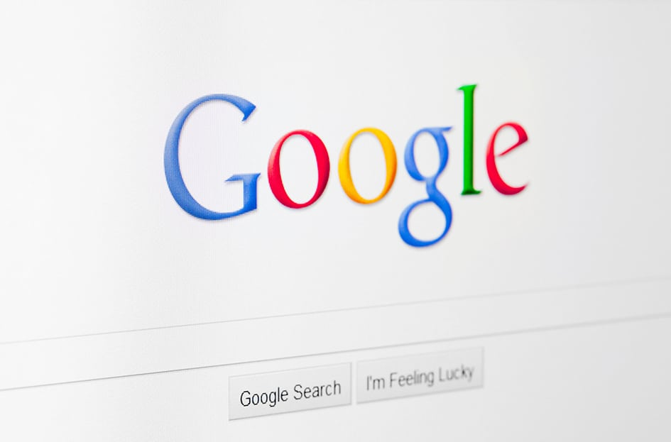 Google releases a broad core update