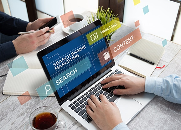 How Successfully Utilizing SEO Can Help Your Business