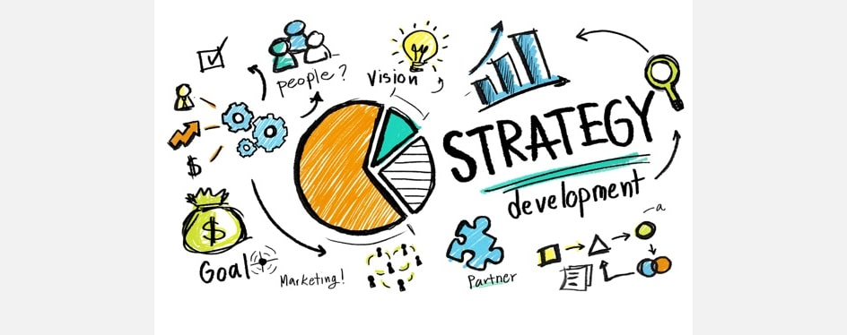 We Launched An eBook Marketing Strategy – Here's How