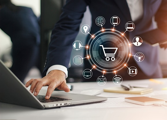 How eCommerce Marketing Can Boost Your Sales