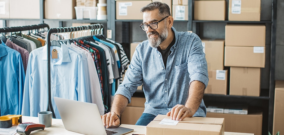 6 Tips to Boost Sales through eCommerce Marketing