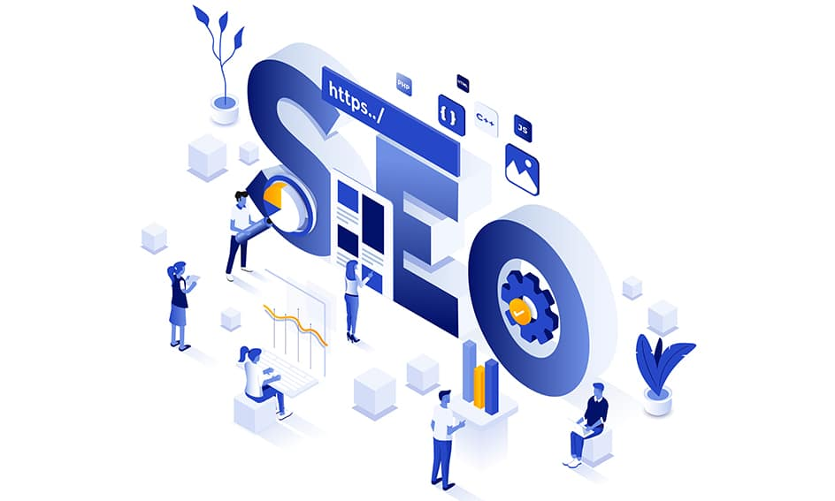 How to Create an SEO Strategy in 2022